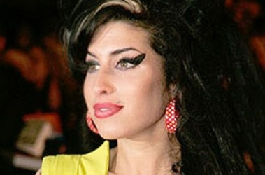 Британских поп звезд фото obozrevatel com