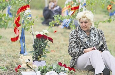 Последние новости о пропавших детях в катуни