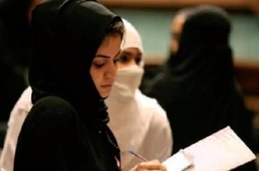 В ОАЭ открылась турфирма только для женщин - Невероятное - Туда ...
