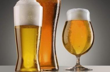 Названы самые вредные алкогольные напитки!