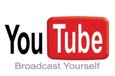 Ютуб видеохостинг советские мультики как сделать из своего пк хостинг