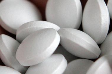 называются таблетки от паразитов