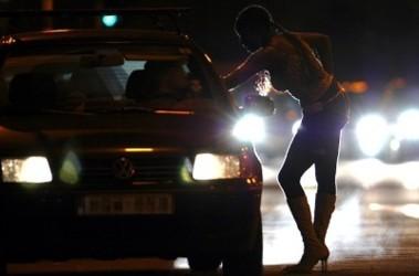 фото проституток европы