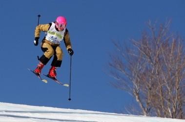 Олимпийские игры в Канаде 2010