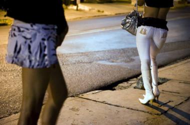 проститутки с мотеля