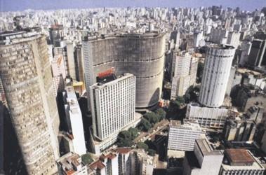 Секс туризм сан паулу