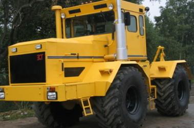 Автотранспорт.  Продам трактор К-701 после капитального ремонта.  Гарантия 1 год.  150 000 грн.