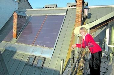 Электричество от солнца для дома полное обеспечение дома электричеством от солнечных батарей