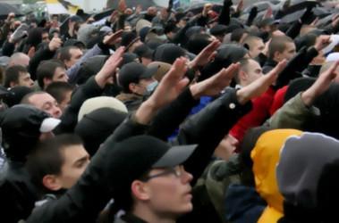 Картинки по запросу фашисты украины фото