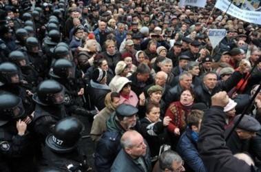 Новости украины по газовым вопросам сегодня