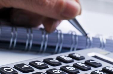 Налоги для данных категорий граждан начисляются по ставке 13%.
