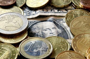 Кросс курс гривна доллар