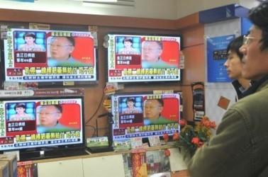 Курс корейской воны к доллару