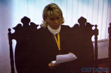 16 ГПК РФ, является основанием для отвода судьи.