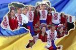 Рейтинг фондовых брокеров украины