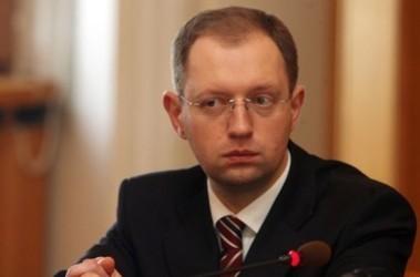 Из партии яценюка выгнали активиста за секс с зайцами и медведем