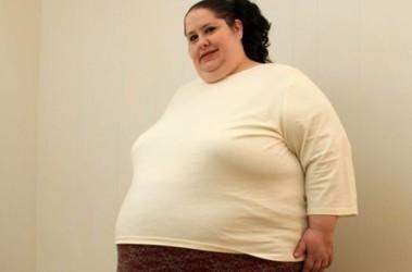 Обертывания в домашних условиях для похудения форум