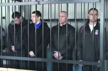 проститутки першотравенска днепропетровской обл