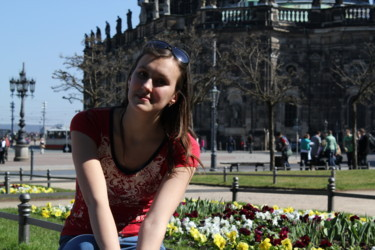 Каникулы в Европе: Вацлав, Дрезден, Париж - Новости Днепра ...: http://www.segodnya.ua/regions/dnepr/kanikuly-v-evrope-vatslav-drezden-parizh.html
