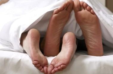 качество секса с проституткой