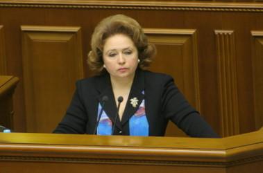 Последние новости о пенсии по старости в россии