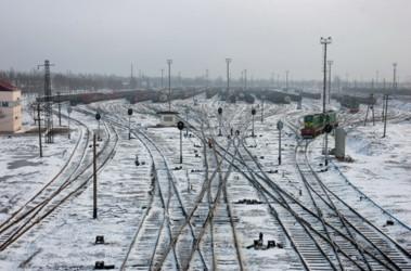 Новости в г петровске саратовской области
