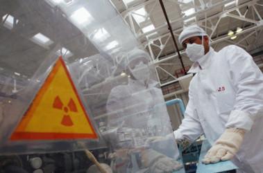 На Чорнобильській АЕС встановлюють новий саркофаг. Що відбувається - фото 5