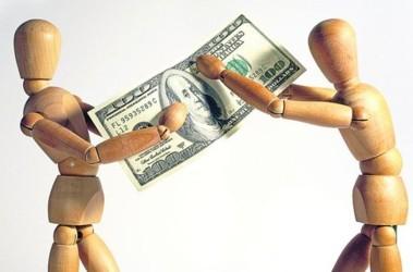 облигации купить