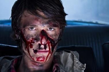 Фильмы ужасов в 3d скачать торрент - e