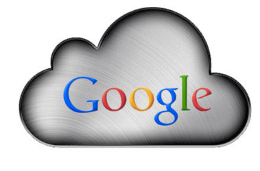 Google обрушил цены на облака