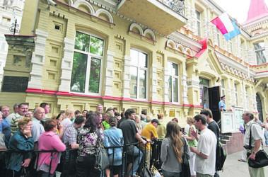 Лоукостеры придут в Украину при условии безвиза с ЕС, - замглавы МИД Зеркаль - Цензор.НЕТ 1204