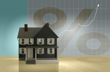 Как делится при разводе ипотечная квартира