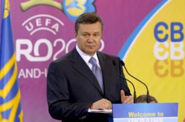 Фінал Ліги чемпіонів у Києві - вияв довіри до України з боку міжнародної спільноти, - Порошенко - Цензор.НЕТ 605