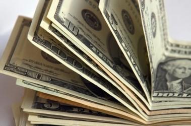 Курс гривна доллар онлайн