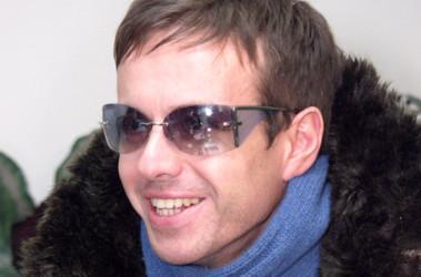 Андрей Губин может стать алкоголиком – СМИ- Новости шоу ...: http://www.segodnya.ua/culture/showbiz/andrej-hubin-mozhet-ctat-alkoholikom-%E2%80%93-cmi.html