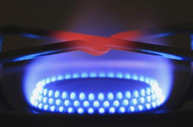 Предоплаченного Украиной газа осталось на двое суток. Конфликты прежних лет никому не нужны, - Путин - Цензор.НЕТ 4902