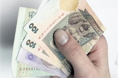 как получить долг со знакомого