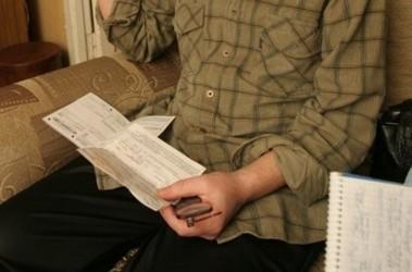 Новости на 5 канале смотреть онлайн караганда