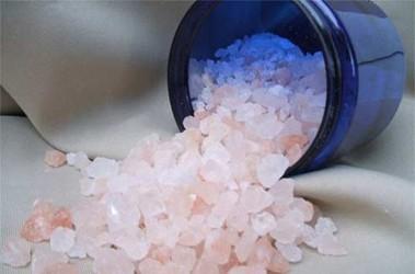 наркотик соли фото
