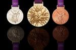 статистика медальных зачетов на летних олимпийских играх