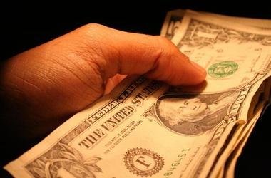 Упадет ли курс доллара