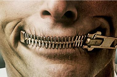свобода слова фото