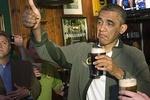 Обама превратил Белый дом в пивоварню