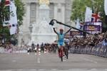 Олимпийский чемпион продает велосипед за $50 тысяч