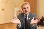 Янукович хочет, чтобы мэр Львова был энергичным