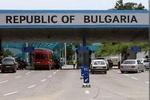Автобус с украинскими детьми не пускают в Болгарию Болгарские пограничники уже вторые сутки не пропускают автобус с...