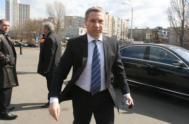 В ПР хотят сделать английский язык региональным в Киеве
