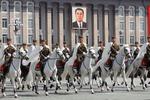 В Северной Корее могут повысить зарплаты впервые за 10 лет