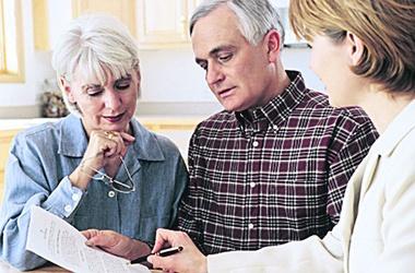 Формула пенсии по потере кормильца в 2016 году