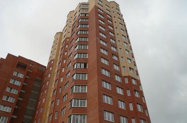 Судьям накупили квартир на 10 миллионов